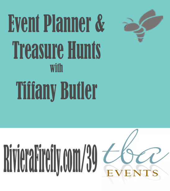 Tiffany Butler Event Management