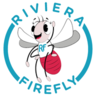 Riviera Firefly Podcast Expats in the South of France