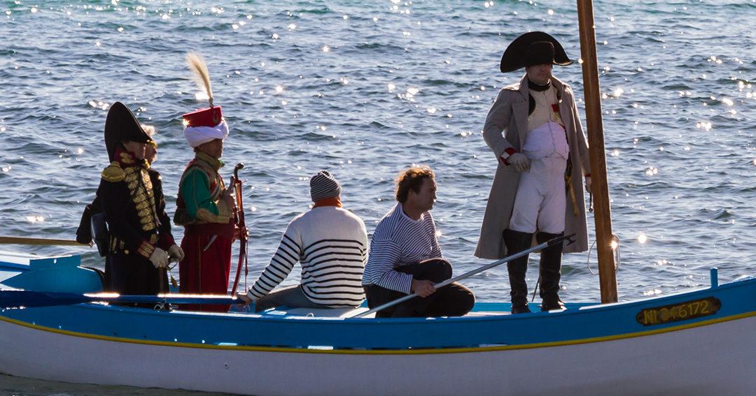Discover Vallauris Cote dAzur Enfants Cote d'Azur Stages Anglais