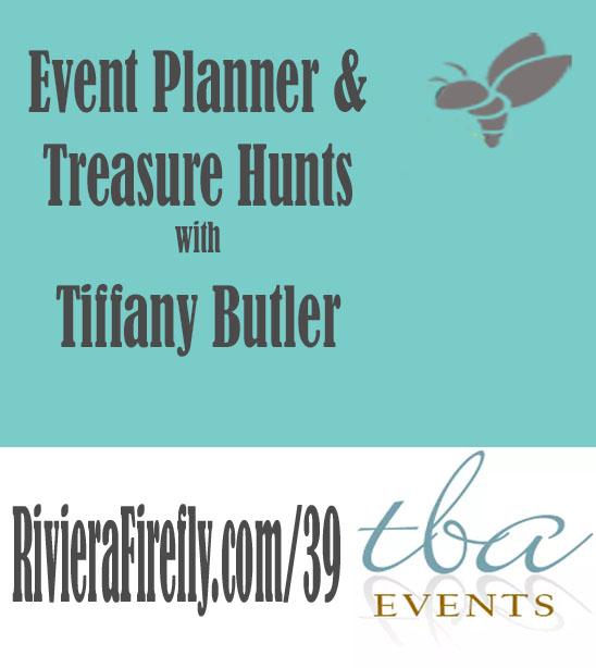 Tiffany Butler Event Management